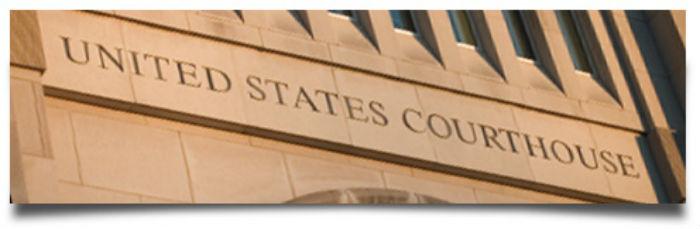 federal-prosecution10