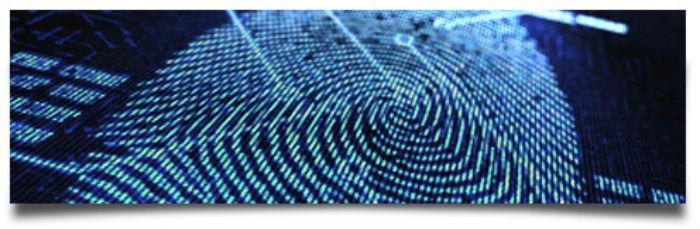 fingerprint-1