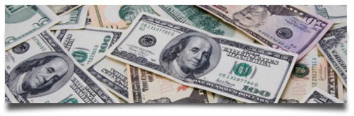 money-laundering-1