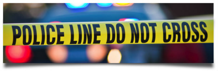 preserving-crime-scene-1