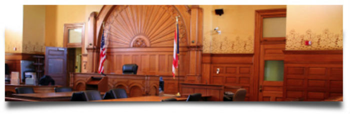 the pre trial process Pretrial most of the progress of a federal case happens in what is called the pretrial phase, and will include actions that must occur before the start of the trial strict rules and policies dictate what happens at the pretrial stage of both types of cases.