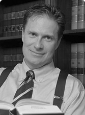 attorneys_K_mahoney