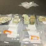 trafficking in massachusetts