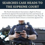 Massachusetts Warrantless Cell Phone Searches Case Heads to Supreme Court